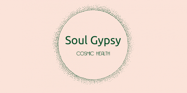 Soul Gypsy: Health, Travel, and everyday insights